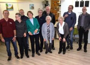 !2017-11-21 - F.Vrijwilligers (JdV-IMG_1924)c